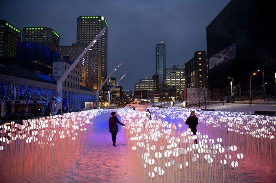 城市亮化工程设计